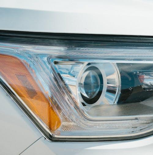 プラスチック, ヘッドライト, 交通機関, 光信号の無料の写真素材
