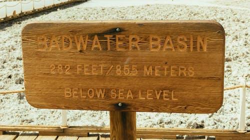 Безкоштовне стокове фото на тему «басейну водосховища, Вивіска, вивіски, дерев'яний»