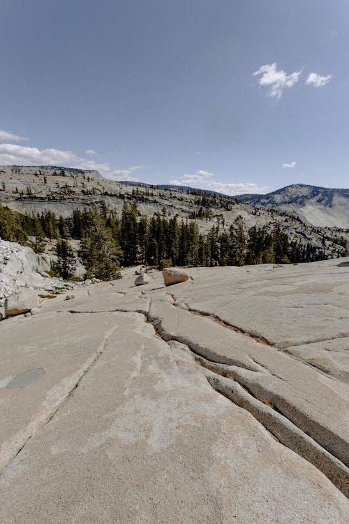 Ilmainen kuvapankkikuva tunnisteilla luonto, maisema, ulkona, vuori