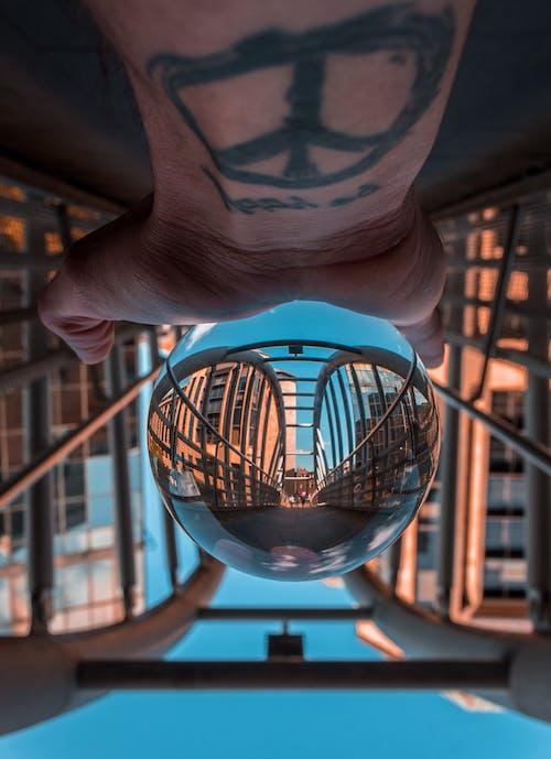 Foto profissional grátis de cânone, cidade, colocar, consequência