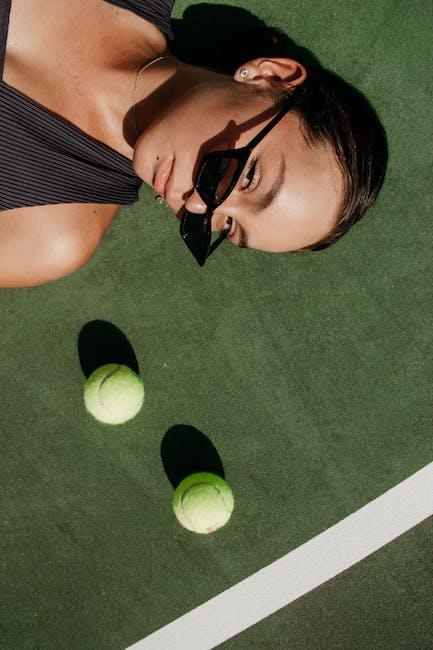 Tennis: Joe Salisbury ist trotz Australian-Open-Titel für die meisten Sportfans immer noch ein relativ Unbekannter thumbnail