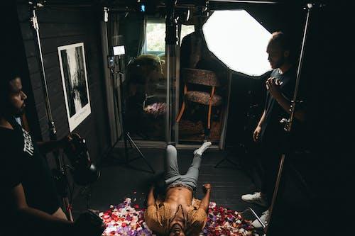 Základová fotografie zdarma na téma 100mm, 35mm, 50mm, barva správná