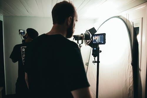Imagine de stoc gratuită din 100mm, 35mm, 50 mm, afiș