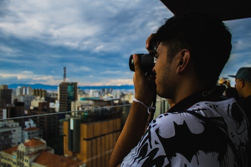 Ilmainen kuvapankkikuva tunnisteilla brasilia, canon, foto, fotografia