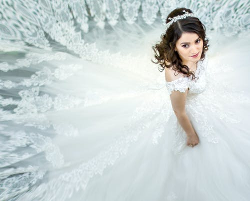 Бесплатное стоковое фото с #models, азиатская модель, болотная птица, свадьба