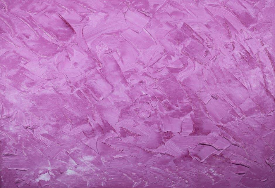 Art purple texture abstract