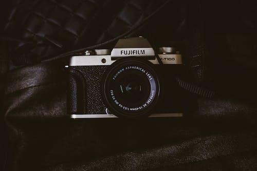 Kostnadsfri bild av antik, enhet, fokus, fotografera