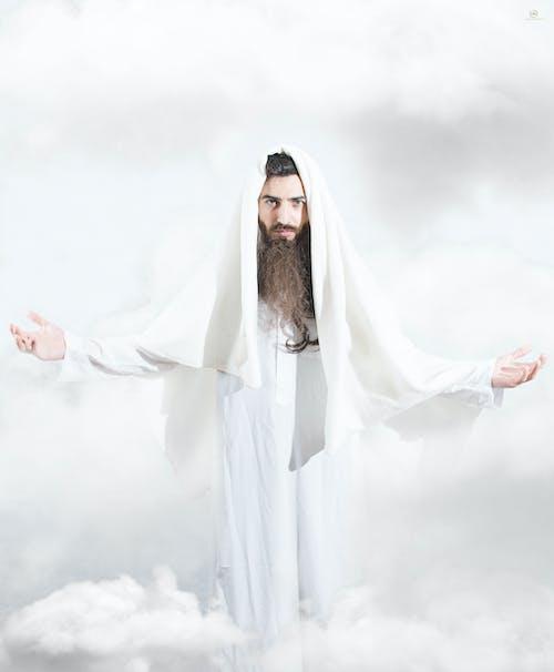 Ảnh lưu trữ miễn phí về chúa, trắng