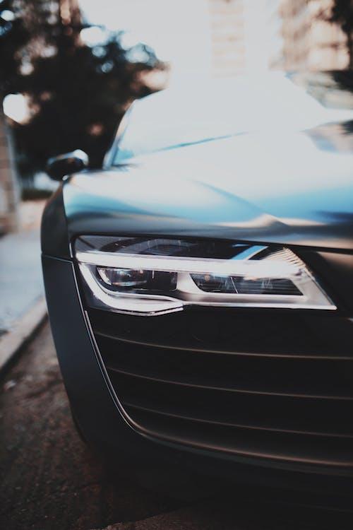 Ingyenes stockfotó autó, autóipar, autózás, design témában