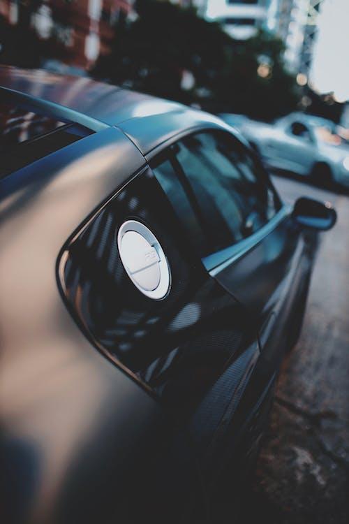 ガソリンタンク, スタイル, スポーツカー, ドライブの無料の写真素材
