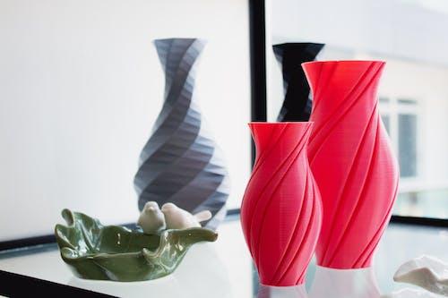 Free stock photo of ceramic, decor, interior decoration, interior design