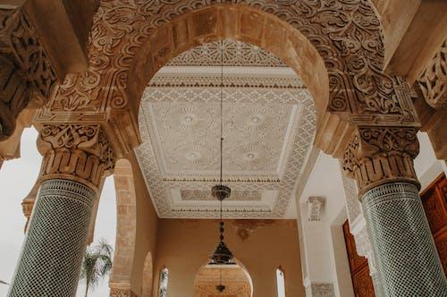 คลังภาพถ่ายฟรี ของ hd, HDR, kenitra, การออกแบบสถาปัตยกรรม