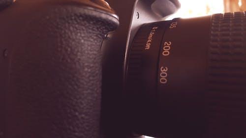 佳能, 创意摄影 的 免费素材照片