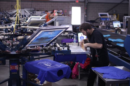 Free stock photo of custom t-shirt, custom t-shirts, custom tees