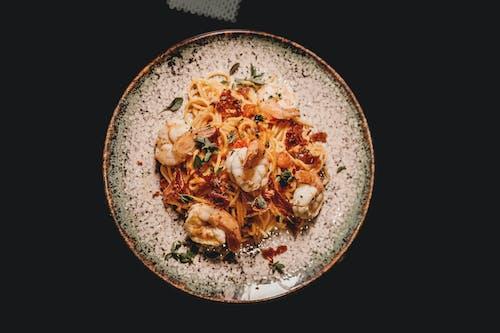 Darmowe zdjęcie z galerii z danie, epikurejski, fotografia kulinarna, gotowanie