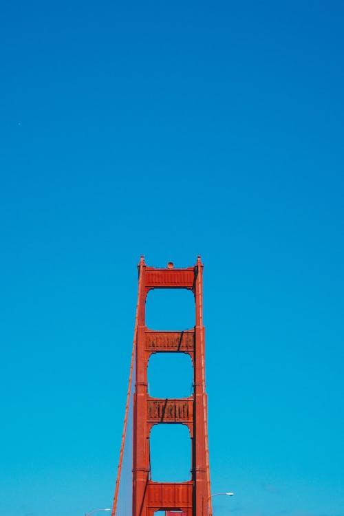 Fotobanka sbezplatnými fotkami na tému architektúra, cestovať, denné svetlo, exteriéry