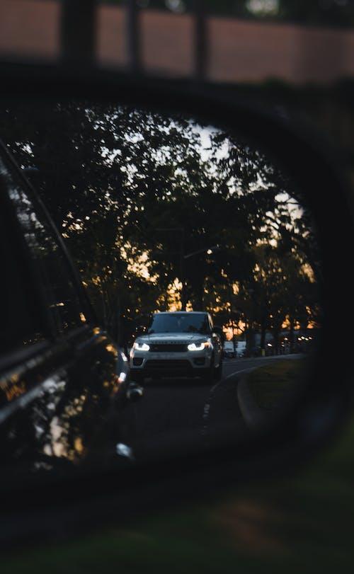 คลังภาพถ่ายฟรี ของ newyork, ช่วงแสงสีทอง, ตะวันลับฟ้า, ตัวเมือง