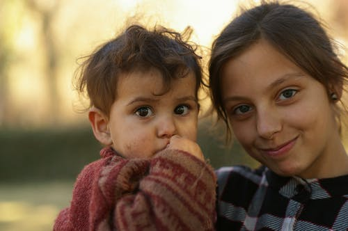 世界, 伸出援手, 兄弟, 兄弟姐妹 的 免費圖庫相片