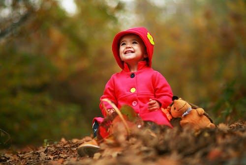 Fotos de stock gratuitas de actitud, alegre, alegría, arboles