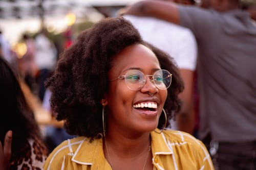 Free stock photo of african american girl, african american woman, african american women, African Culture