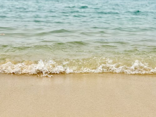 Fotos de stock gratuitas de bonito, cerca del mar, dice adiós, Malasia