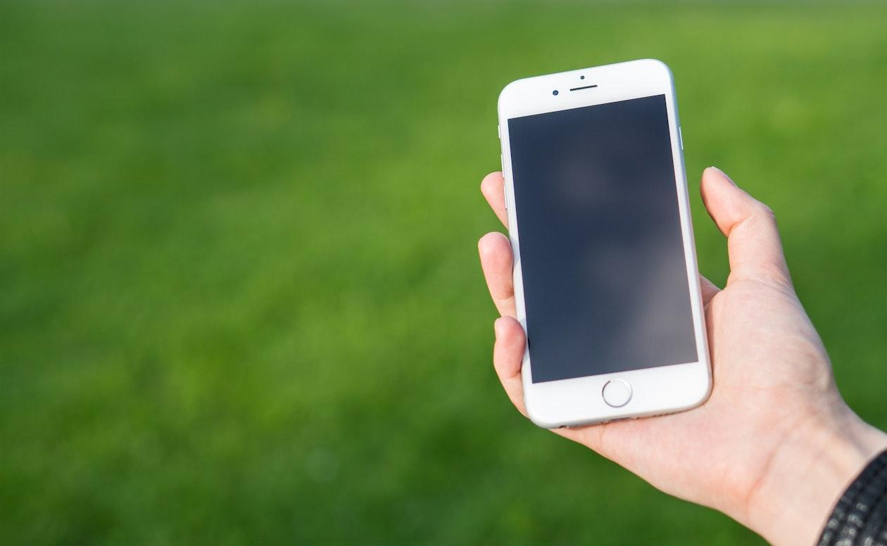 app, blur, business