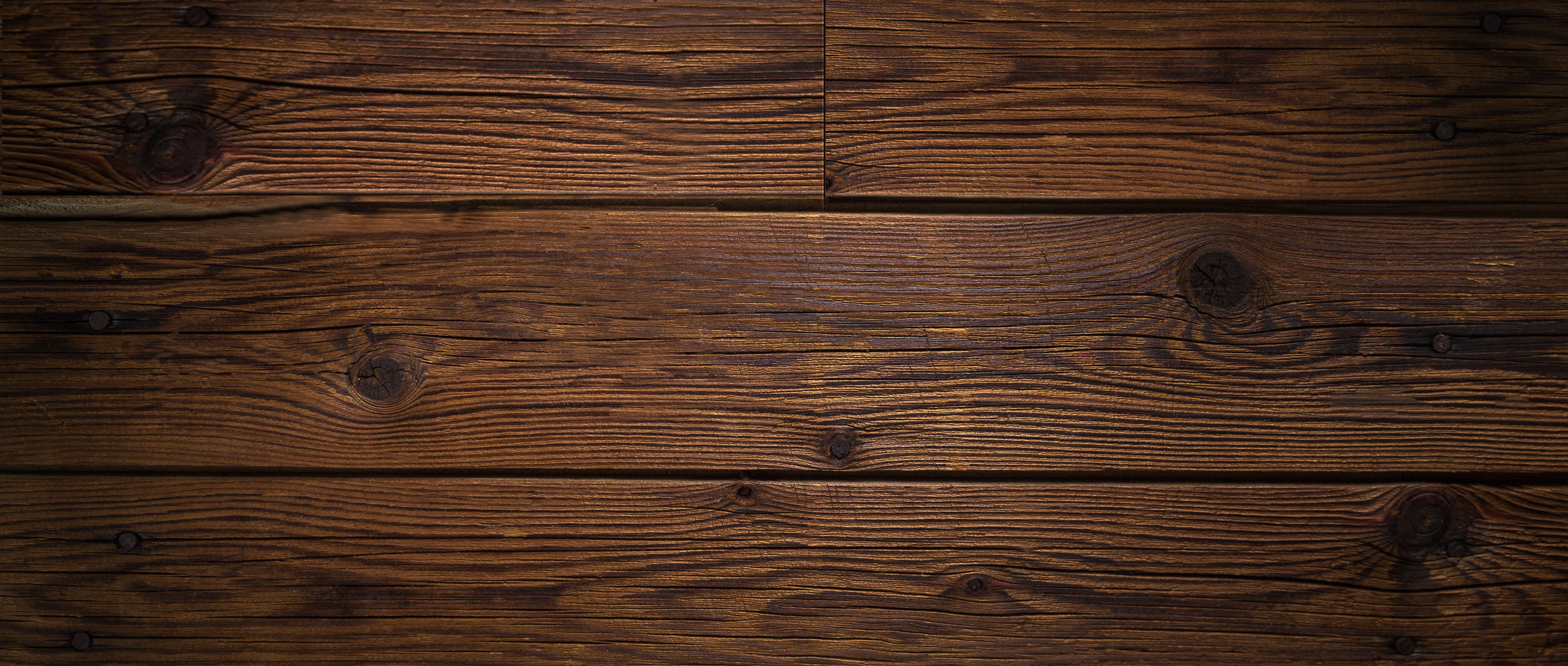Free stock photo of wood, dark, construction, texture