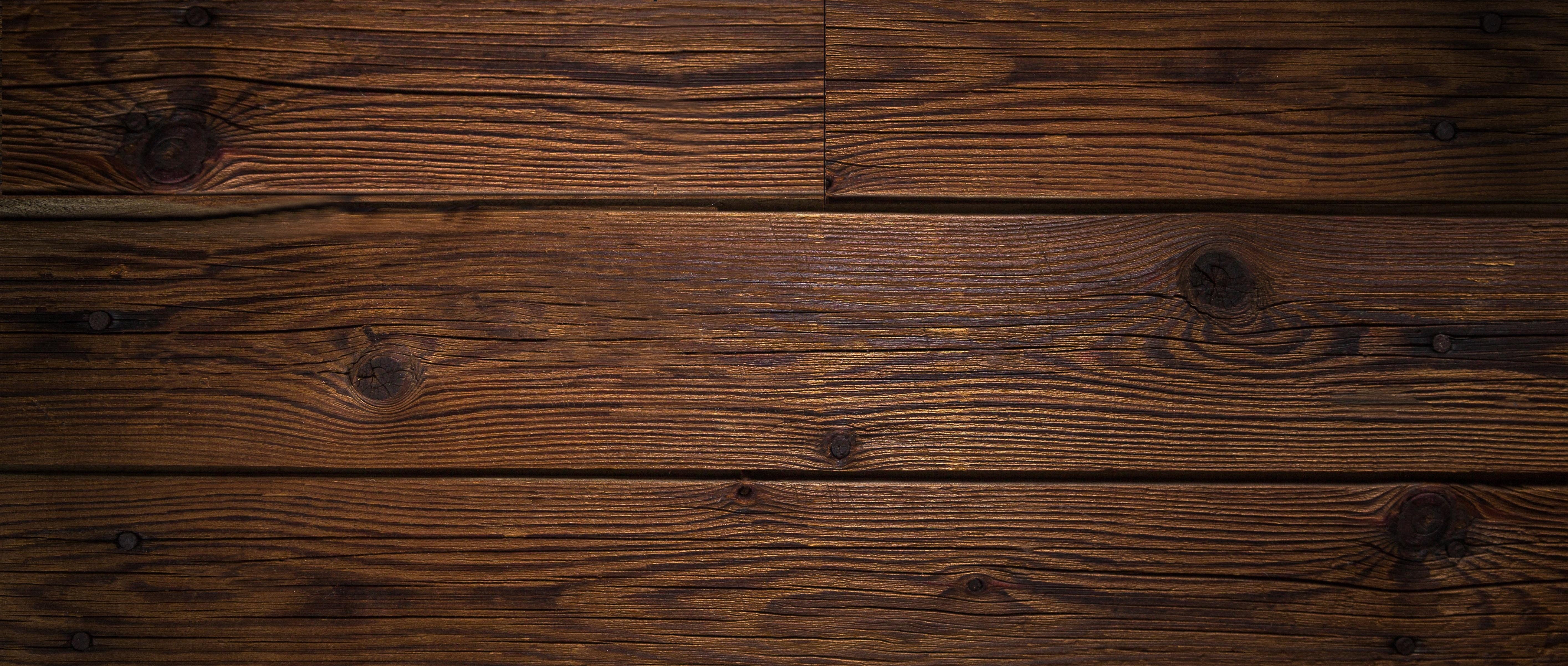 Scrapwood Wallpaper - Pinpina