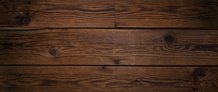wood, dark, construction