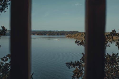 Безкоштовне стокове фото на тему «Америка, Арканзас, краєвид, озеро»