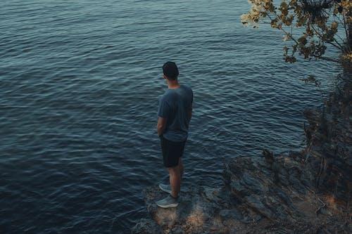 Безкоштовне стокове фото на тему «Арканзас, брижі, відпочинок, вода»