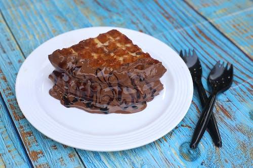 Free stock photo of choco, chocolate, sweetdish