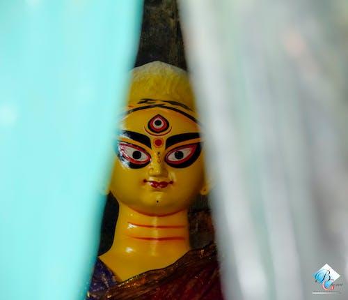 Безкоштовне стокове фото на тему «барвистий, відтінок, індійський бог, індійський фестиваль»