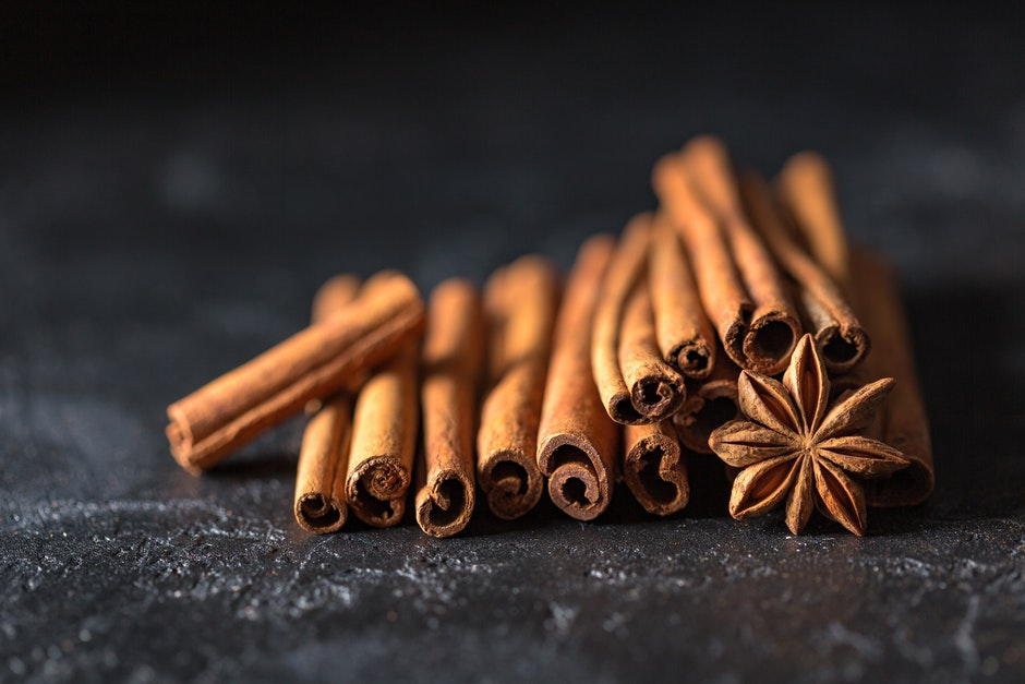 anise, aroma, aromatic