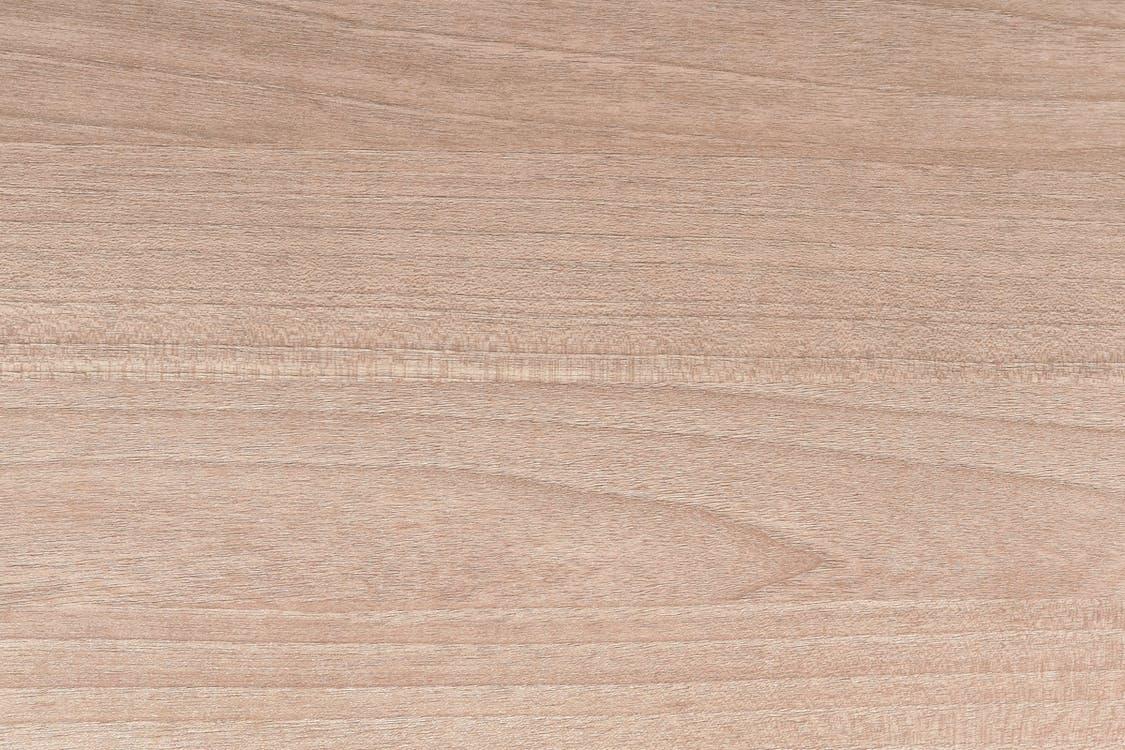 dřevěný, dřevo, hladký