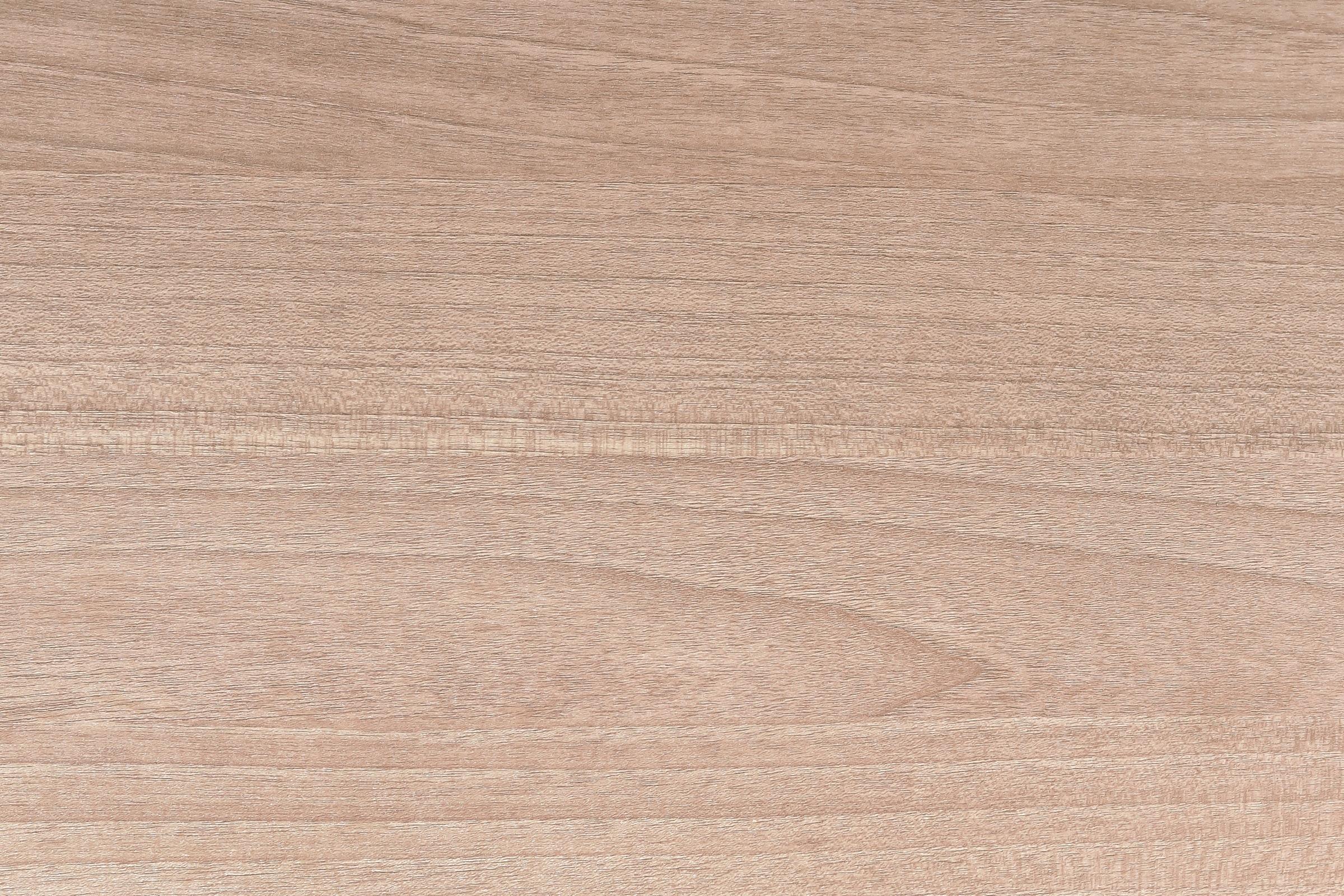 Wood texture Mahogany Pixabay Pexels 1000 Great Wood Texture Photos Pexels Free Stock Photos