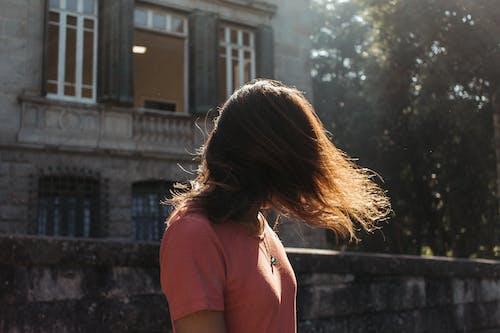 Foto d'estoc gratuïta de acció, alba, aurora, Brasil