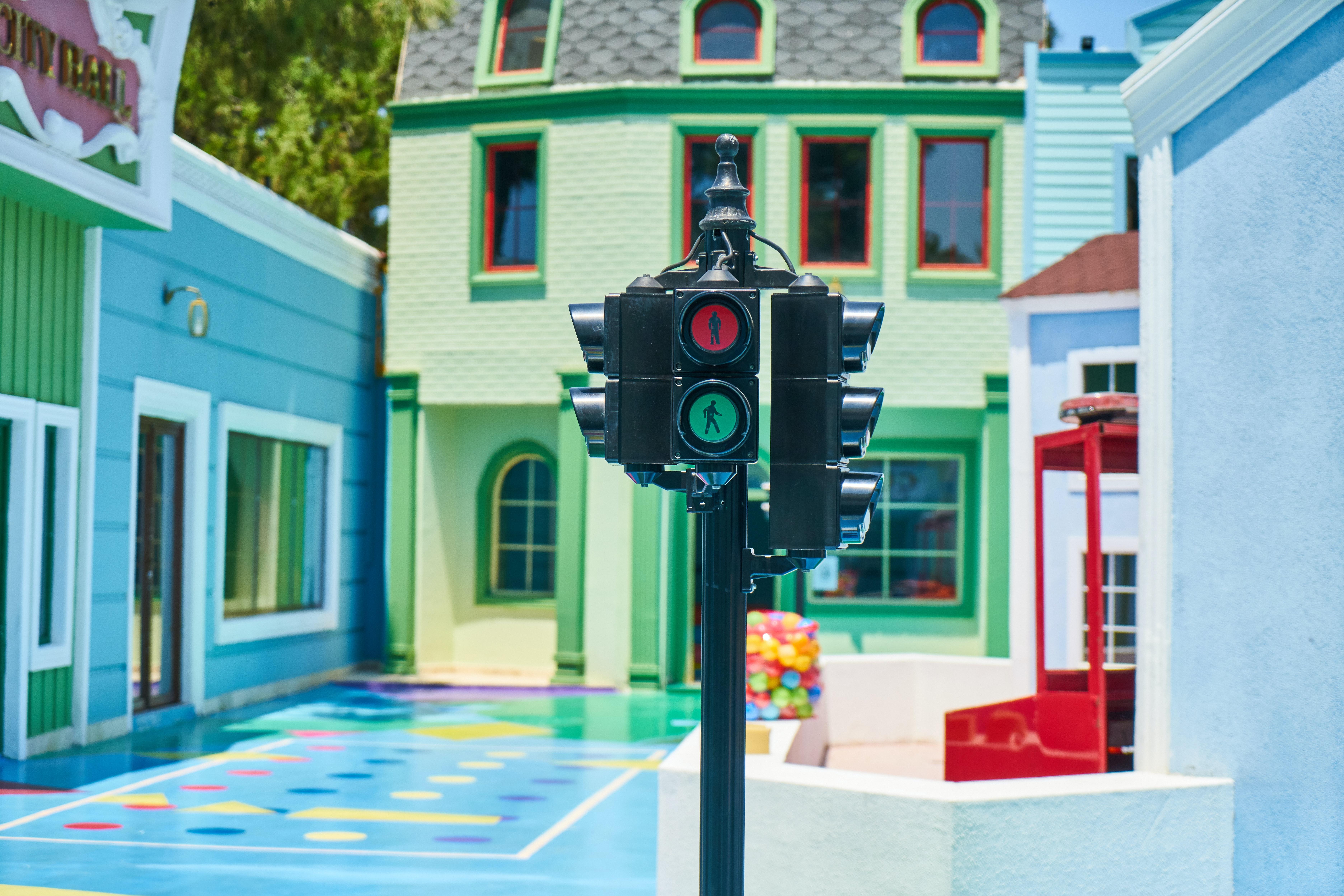 Free stock photo of children toys, education, elementary school