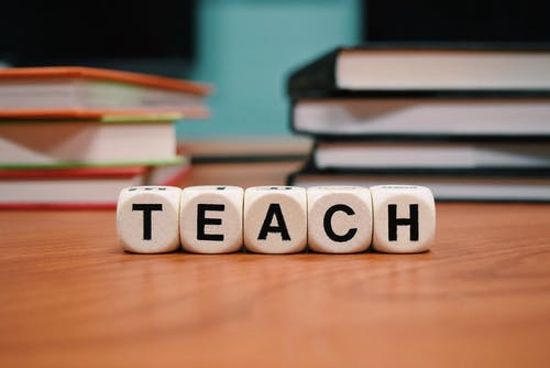 100 Beautiful Teaching Photos Pexels Free Stock Photos