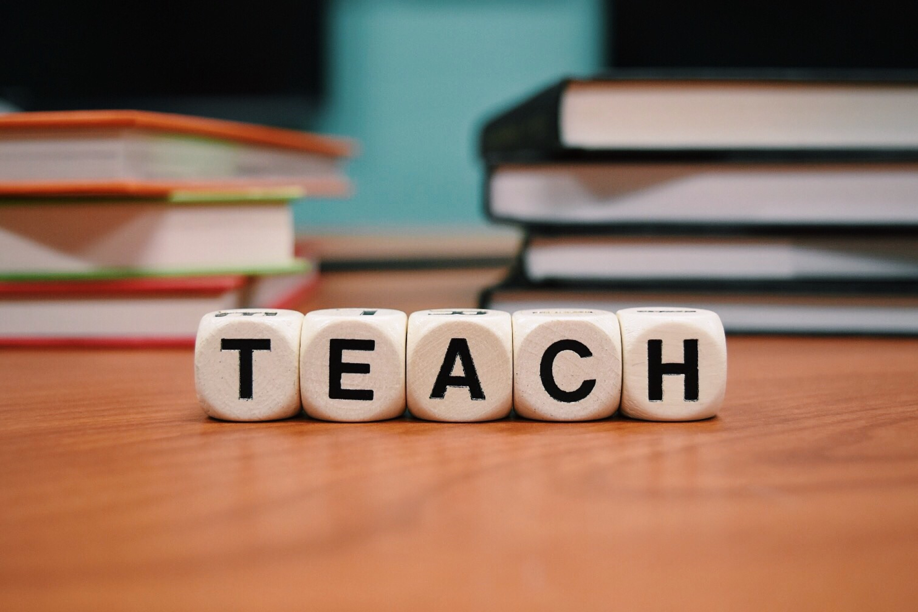 """Résultat de recherche d'images pour """"Teach"""""""