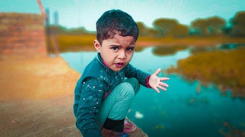 Foto stok gratis aslam sheikh, faiz sheikh