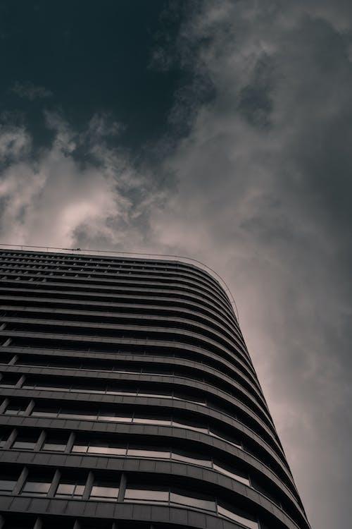 Ảnh lưu trữ miễn phí về #mobilechallenge, #outdoorchallenge, #quý bà, 1 WTC