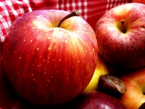 一碗水果, 水桶, 紅色, 蘋果 的 免費圖庫相片