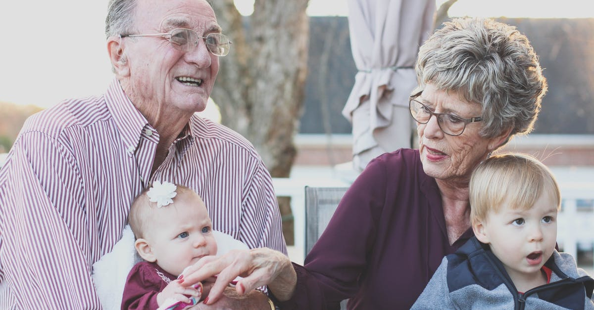 Скучаю тебе, картинки дети и пожилые люди