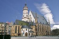 church, germany, religion