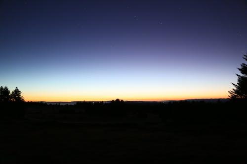 Δωρεάν στοκ φωτογραφιών με αυγή, ημέρα, Νύχτα, πρωί