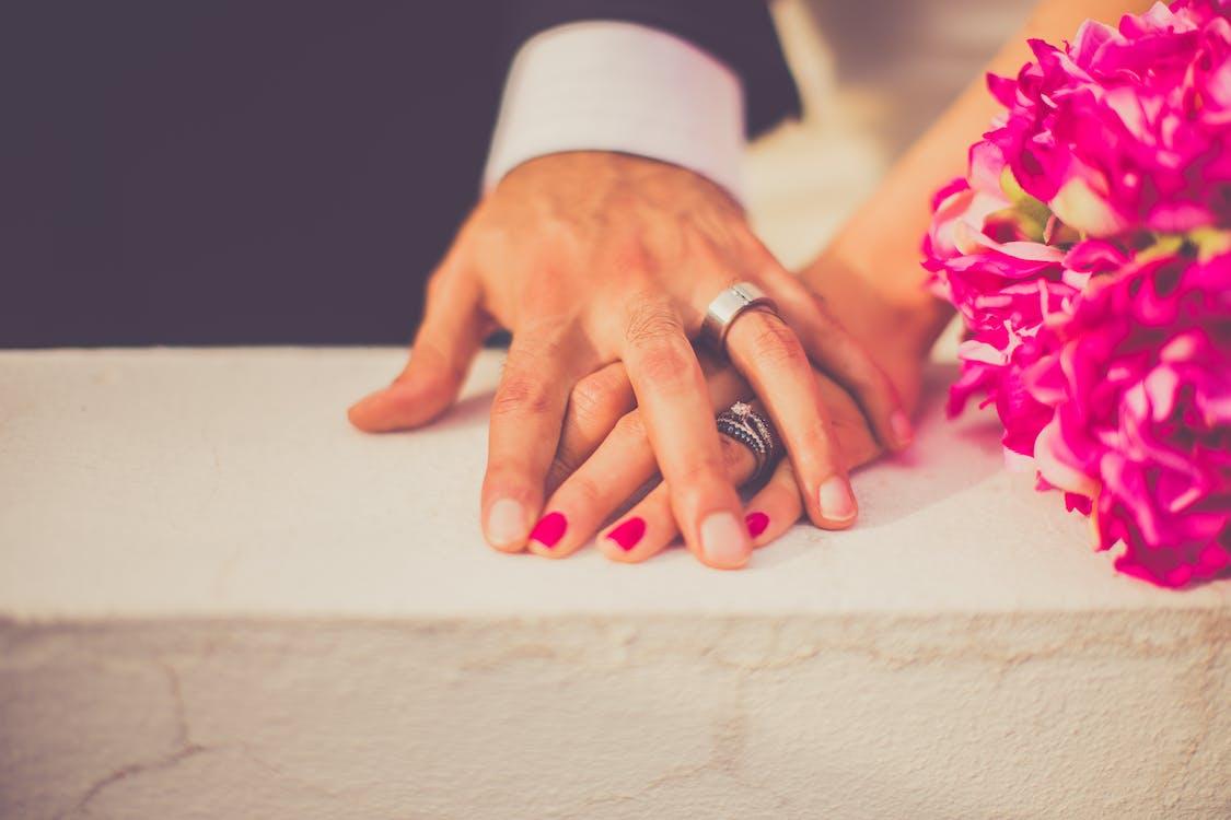 alianzas, anillos, anillos de boda