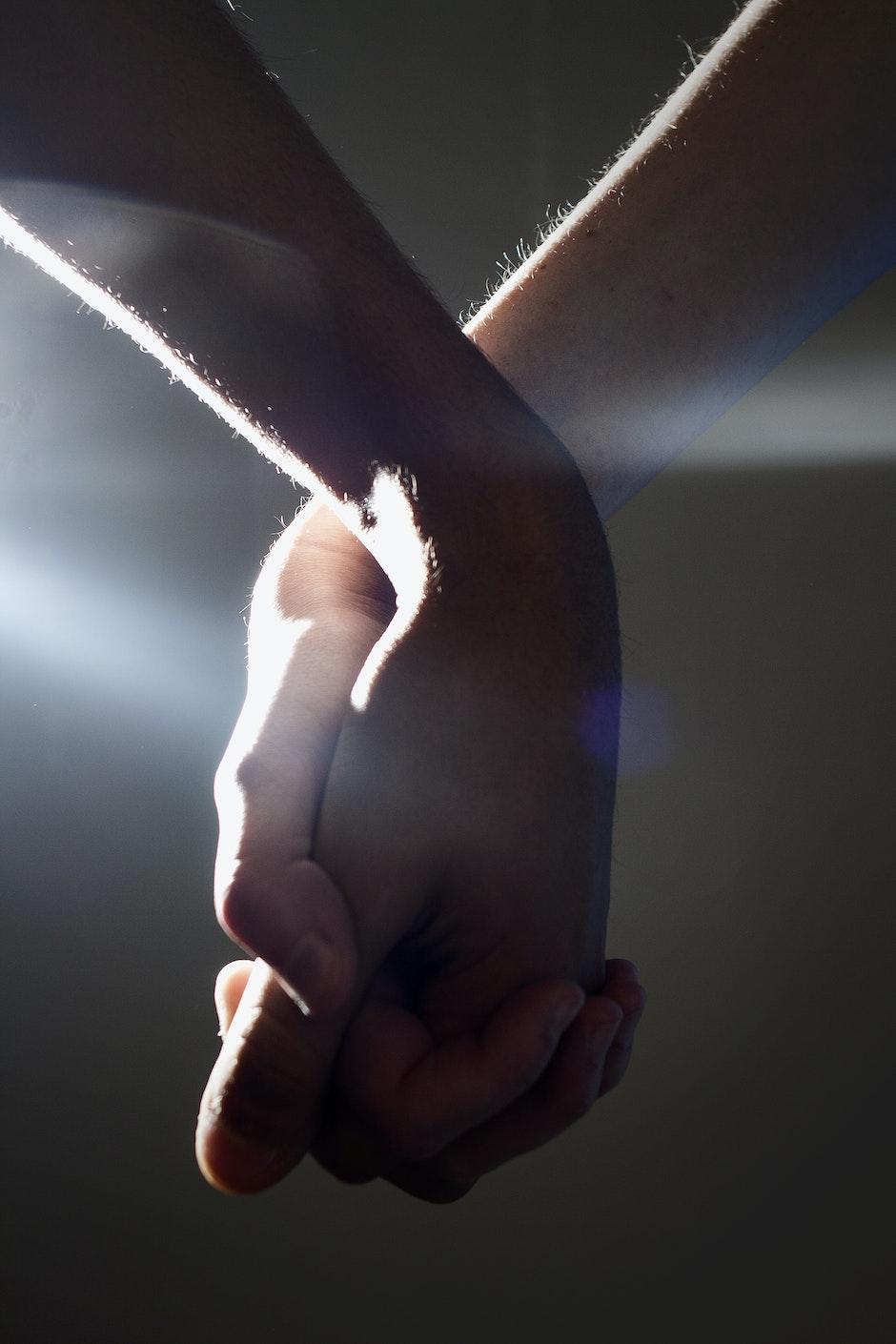 diverse, diversity, hands