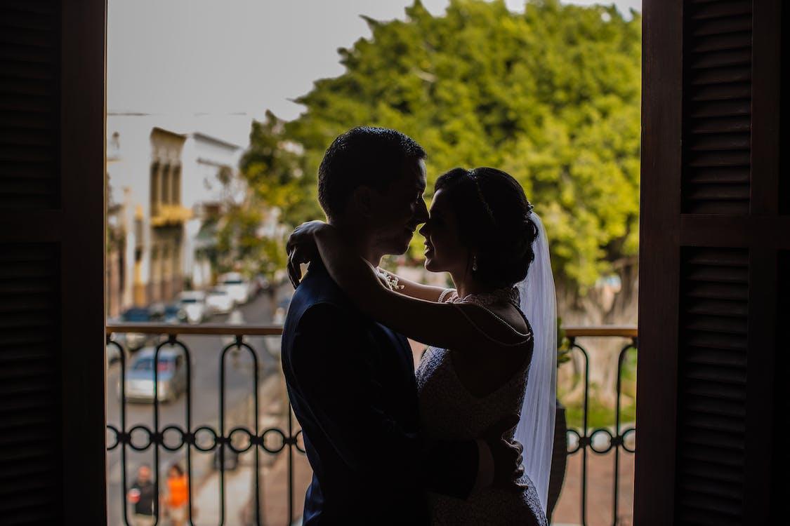 怎么样挽回婚姻感情