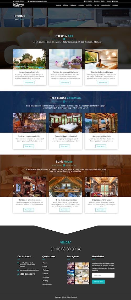Ảnh lưu trữ miễn phí về Adobe Photoshop, css3, đáng yêu, đặt phòng khách sạn